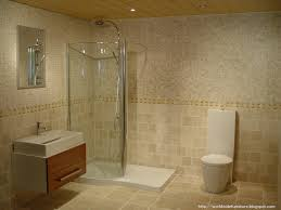 download brown tile bathroom paint gen4congress com
