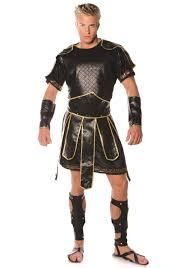 bane mask spirit halloween 25 halloween costumes ideas for men 2015 inspirationseek com