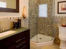 impressive small cheap bathroom ideas pertaining to interior
