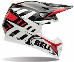 youth bell motocross helmets motocross action magazine mxa team tested bell moto 9 flex helmet