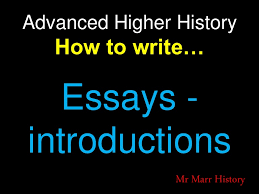writing essay introductions Millicent Rogers Museum synthesis essay structure analytical essay sample Synthesis Essay Ap English Language          Synthesis Essay Ap