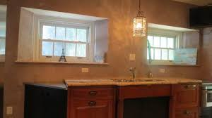 Kitchen Cabinets York Pa 600 Country Club Rd York Pa 17403 Mls 21709802 Coldwell Banker