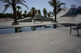 white lexus for sale in ireland i rode the lexus hoverboard at a skatepark in spain the verge