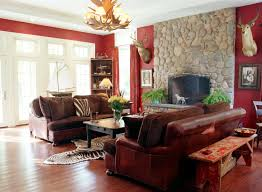 ideas renew diy living room decor in home interior design with
