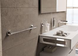 Sonia Bathroom Vanity Tecnoproject Open Towel Ring Towel Rails From Sonia Architonic