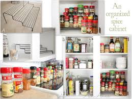 great organize kitchen cabinets greenvirals style