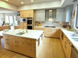 Modern European Kitchen Cabinets Kitchen Decorating Italian Kitchen Cabinets Miami Modern Kitchen