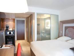 Hotel BRENTFORD   Novotel London Brentford