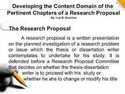 Excepts from an article about how to write a thesis proposal     written by Dr strategicmarketingandcopywriting com