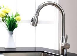 Kitchen Faucet Brass 100 Best Rated Kitchen Faucets Faucet Delta Faucet Parts