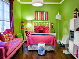 Pink Room Ideas by Cool 70 Lime Green Bedroom Design Ideas Design Decoration Of Best