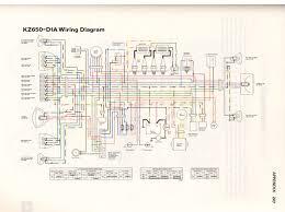 nissan almera engine diagram bussmann wire diagram auxiliary rear facing led backup light
