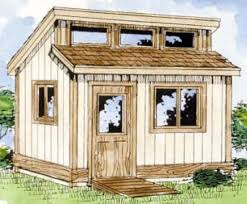 Diy Garden Shed Plans Free by Wood Pole Barn Plans Free Barn Shed Or Storage Building