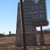 Desert Diamond Casino Buffet by Desert Diamond Casino West Valley 28 Photos U0026 96 Reviews