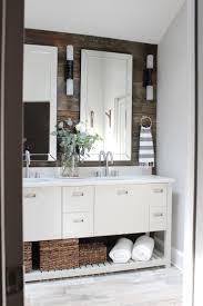 bathrooms dreamy modern bathroom interior design on interesting