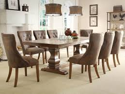 Piece Dining Room Table Sets Few Piece Dining Room Set - Pier one dining room sets