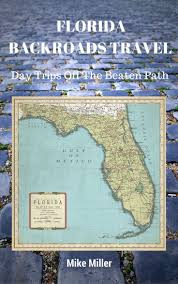 Map Of Clearwater Florida Best 20 Map Of Florida Beaches Ideas On Pinterest Map Of Miami