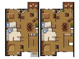 House Plan Maker 3d Home Design Maker And House Photo Heavenly Room Tool Floor Plan