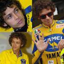 Valentino Rossi returned to - motogp-f1races-valentino-rossi