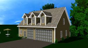 Building A Garage Apartment Stunning Garage Apartment Cost Images Interior Design Ideas