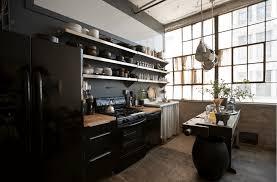 kitchen planner kitchen cabinet ideas contemporary kitchen kitchen