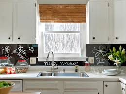 Backsplash Kitchen Photos How To Make A Backsplash Message Board How Tos Diy