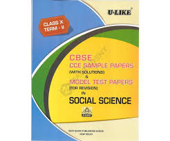 Books  Oswaal CBSE   CCE Mathematics Term    Class       Sample     SlideShare
