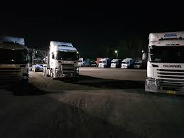 Titan Sheds Ipswich Qld by B Double Night Shift Milperra Driver Jobs Australia