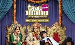 Tanu Weds Manu Returns | Exclusive Motion Poster | Kangana Ranaut.