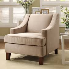Comfortable Chair by Comfy Living Room Chairs