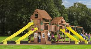 the foolishness of diy playground construction b2b magazine