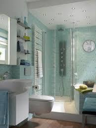 best bathroom design ideas for a seashell delight arafen