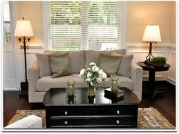furniture large coffee table with shelf how to join coffee table