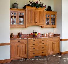 best creative of dining room cabinets built in blw1 1313