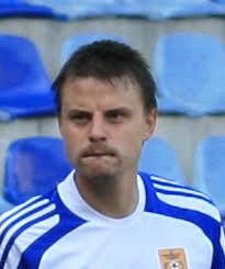 Vladimirs Koļesņičenko