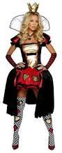Red Queen Halloween Costume Buy Queen Hearts Costume Roma Costume 4060