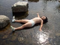 小学生 娘 裸 