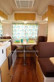 casita travel trailer interior remodel cool stuff for the cool
