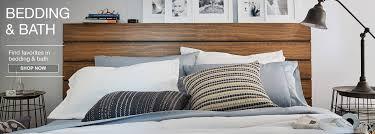 bedding u0026 bath amazon com