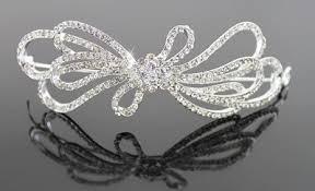 جديده للبناتاكسسوارات الماس للعروس في قمة الفخامة والروعةاكسسوارات للعروس حلوة