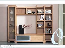 Corner Living Room Cabinet by Living Room New Living Room Cabinets Ideas Living Room Storage
