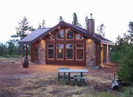 cedar cabins pan abode cedar homes