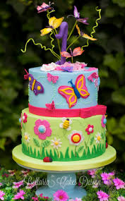 butterfly birthday cake decorating ideas interior design for home