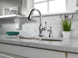 bathroom good looking faucet soap water kitchen costco kraus one