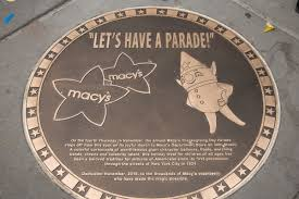 thanksgiving volunteer san diego macy u0027s thanksgiving day parade 2016 time live tv schedule