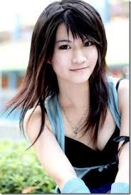 cosplay girl -21