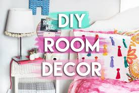 summer room decor diy ideas you need to try 2016 youtube