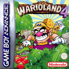 Wario Land 4 Images?q=tbn:ANd9GcR96EfDPzQwPAWcOsIIecQnhUBL7dFC7RflzVUeO3bKH0QQ0lTy