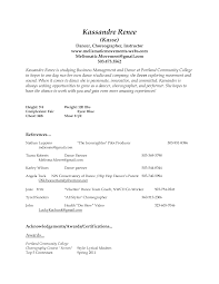 actors resume examples musicians resume template acting resume template daily actor classical music resume format vosvetenet theatre acting resume audition resume template