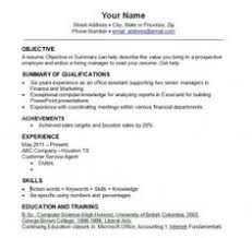 Resume Writing Services In Northern Nj  looking for a job in northern new jersey prlog An Expert Resume